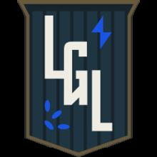 LGL Logo.png