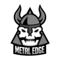 Metal Edge Gaminglogo square.png