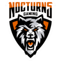 Nocturns Gaminglogo square.png