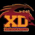 XenoDragonslogo square.png