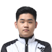 JDM xiaohan 2019 Split 1.png