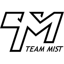 Team Mistlogo square.png