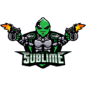 Team Sublimelogo square.png