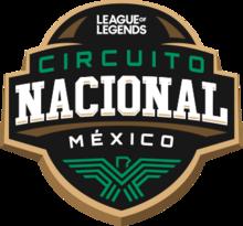 Circuito Nacional Mexico.png