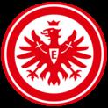 Eintracht eSportslogo square.png
