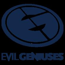Evil Geniuses 2018logo square.png