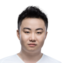 LGD Killua 2020 Split 2.png