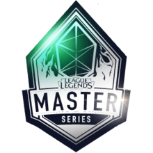 LMS logo New.png