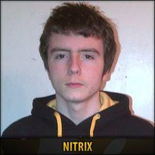 D NitriX.jpg