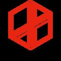 EXtreme Gamerslogo profile.png