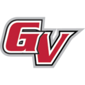 Grand View Universitylogo square.png