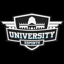 University Esports.png