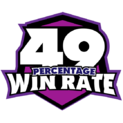 49% winratelogo square.png