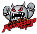 Azubu Tpa logo.png