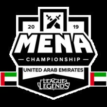 2019 MENA Championship UAE.png