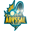 Abyssal Esport Clublogo square.png
