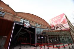 Beijing 24 Hours Non-Stop Gear Factory Cultural and Creative Park.jpg