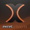 ExceL eSportsOlderlogo.png
