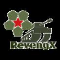 RevengXlogo square.png