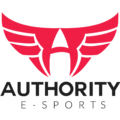 Authority E-sportslogo square.png
