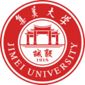 JiMei Universitylogo square.png