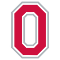 Ohio State Universitylogo square.png