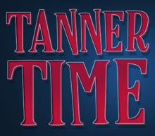 Tannertimelogo.png