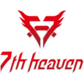 7th heavenlogo square.png