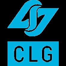 Counter Logic Gaminglogo profile.png