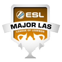 ESL Major LAS.png