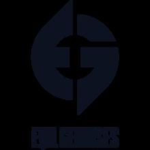 Evil Geniuses.NAlogo profile.png