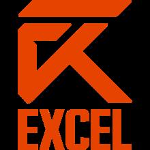 Excel Esportslogo profile.png