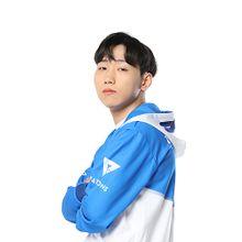 MVP Beware 2019 Split 1.jpg