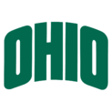Ohio Universitylogo square.png