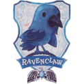 Ravenclawlogo square.png