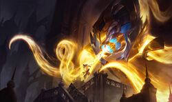 Skin Splash Arclight Vel'Koz.jpg