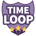 Team Looplogo square.png