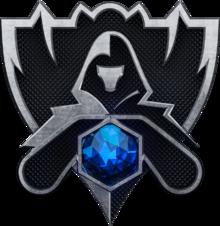 2020 Worlds Schedule Lol Worlds 2020   Leaguepedia | League of Legends Esports Wiki