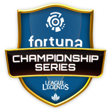 Fortuna Championship Series.png