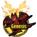Genesis (Malaysian Team)logo square.png