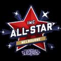 IWCA-logo.png