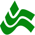 Kun Shan Universitylogo square.png