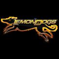 Lemondogslogo2.png