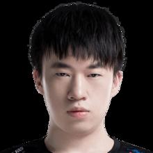 RNG Xiaohu 2019 Split 2.png