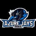 UTFPR Azure Jayslogo square.png
