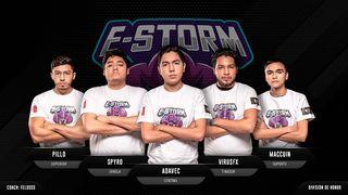 E-STORM Roster - 2019 Split 1.jpg