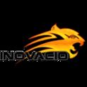 Inovaciologo square.png