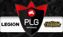 PLG Nationals Season 3.png