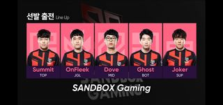 Sandbox 2019Spring.jpg
