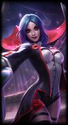 Skin Loading Screen Prestigious LeBlanc.jpg